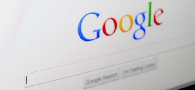 google domino