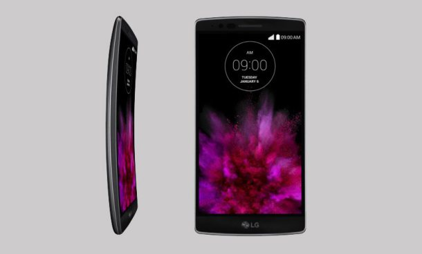 LG-G-Flex-2-head