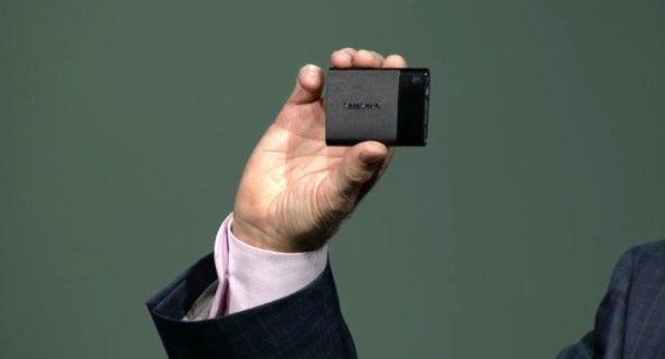 Samsung-SSD-T1