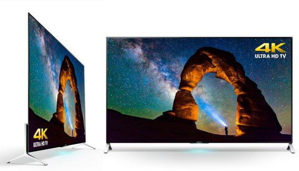 Sony-TVs-CES-2015