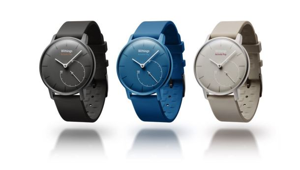 Withings-Activité-Pop-01
