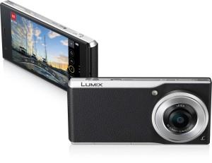 lumix-cm1-1000x772