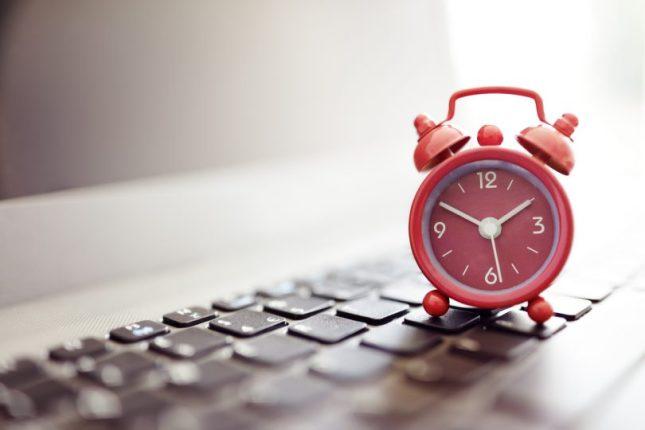 consejos-gestionar-tiempo-pymes-autonomos-freelances-810x540